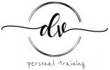 Personal Trainer & bootcamp | Denise van Vliet